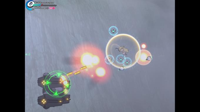 100 Percent Orange Juice Sora and Sham Update v2 4 1 incl DLC PC Crack