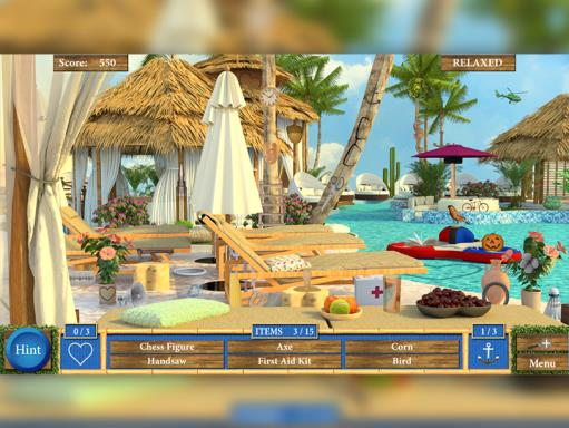 Summer Adventure 4 Torrent Download