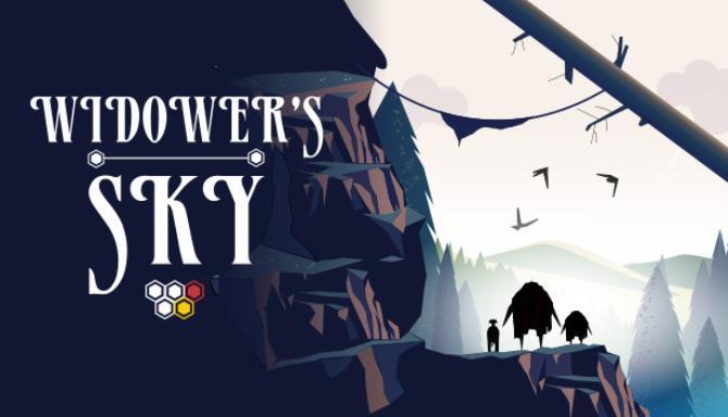 Widowers Sky Update 2 Free Download