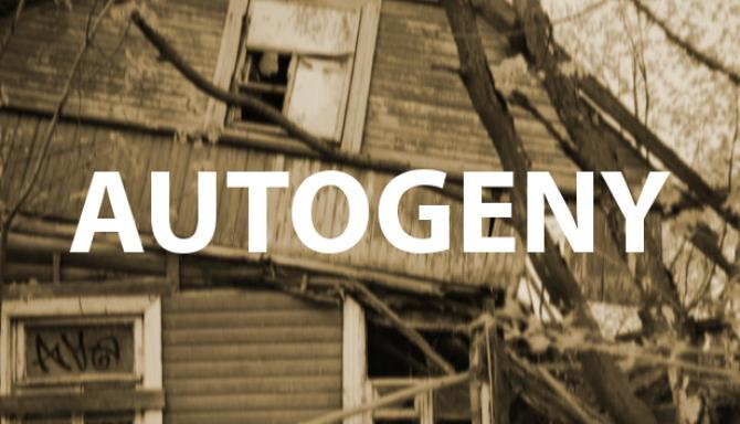 PAGAN Autogeny Free Download
