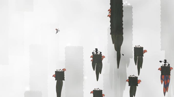 Artemis: God-Queen of The Hunt Torrent Download