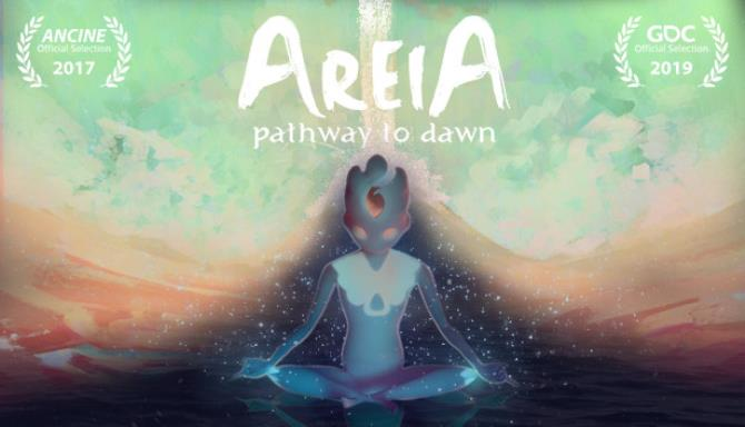 Areia Pathway to Dawn Free Download