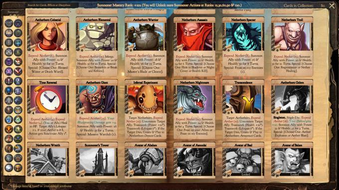 Erannorth Reborn Blood Coven Rise Update v1 042 3 PC Crack