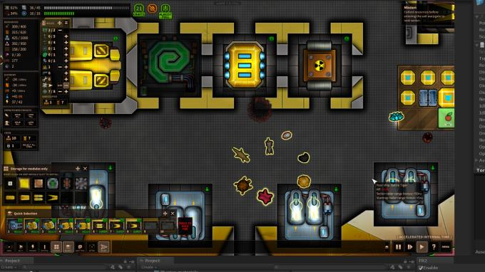 Shortest Trip to Earth Supporters Pack Update v1 1 16 PC Crack