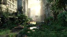 The Last Of Us Part Pc Game Crack