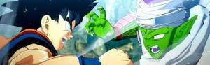 Dragon Ball Z Kakarot Pc Game Crack