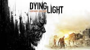 Dying Light Pc Game Crack