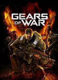 Gears Pc Game Crack