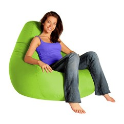 Best Bean Bag Chairs For Gaming Wheel Chair Olx Lahore Bags Archives Which The Uk 39s