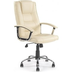 Leather Chair Cleaner Sure Fit Wing Slipcover Executive Gaming Reviews 2016 Archives - Which Chair? The Uk's Best Pc ...