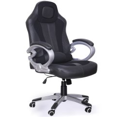 Luxury Desk Chairs Uk Lexmod Edge Office Drafting Chair Executive Leather Gaming Archives Which