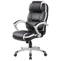 Home - The UK's Top Gaming Chair Reviews for 2017