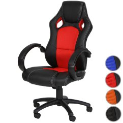 Best Chair For Console Gaming Shampoo Sale Miadomodo Office Swivel Ergonomic Height Adjustable