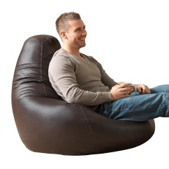 Gaming Chair Reviews 2016 Uk Game Chairs Target Bean Bag Bazaar Leather Review