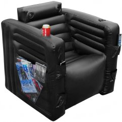Best Gaming Chairs Pier One Kitchen Inflatable Chair Reviews 2016 Archives Which