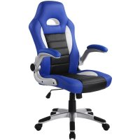 Racing Swivel Chairs Archives - Which Gaming Chair? The UK ...