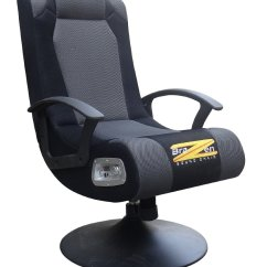 Console Gaming Chair Bloom Fresco High Reviews 2016 Pc Chairs Uk