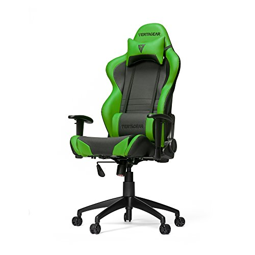 best chair for pc gaming 2016 covers argos the very chairs 2019 on behind of every good gamer vertagear racing series s line sl2000 ergonomic style office is one that money can buy and also