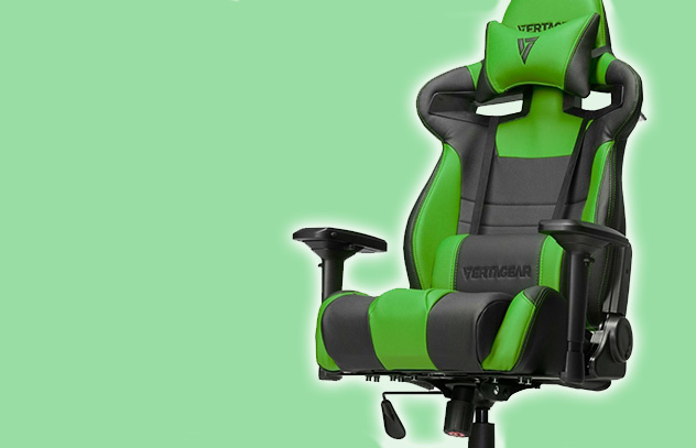best chair for pc gaming 2016 stackable padded chairs with arms the very 2019 on behind of every good gamer there s a great corner