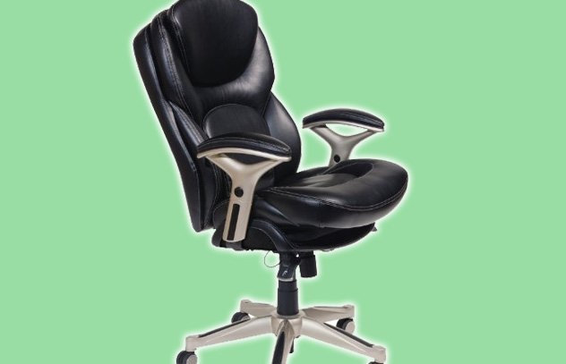 best inexpensive ergonomic office chairs staples chair mats top 10 2019 pc gaming corner if you re like most americans spend 40 or more hours each week behind your desk yet of us don t take the time to find a that fits