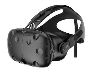 Beste VR Bril