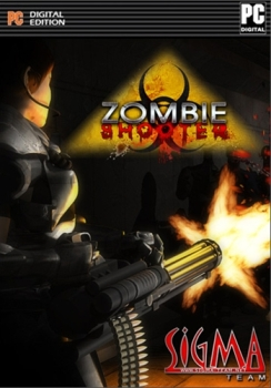 Zombie Shooter  PCGamingWiki PCGW  bugs fixes crashes mods guides and improvements for
