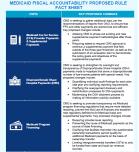MedicaidFiscalAccountabilityFactSheet-Thumbnail2