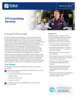 ET3 Consulting_Sale_Sheet_Thumbnail