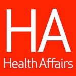 health-affairs-logo