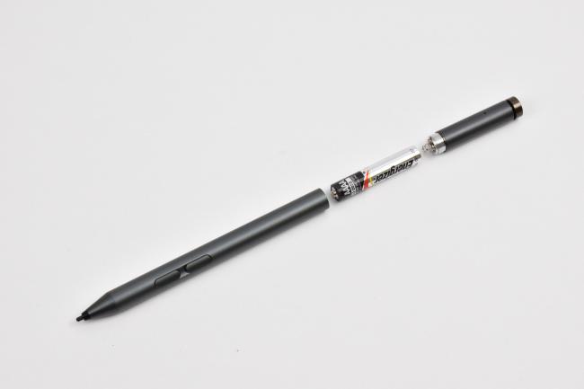 『Lenovo YOGA 920』レビュー 上質なデザインと快適性能を備えた 13.9型コンバーチブル 2in1