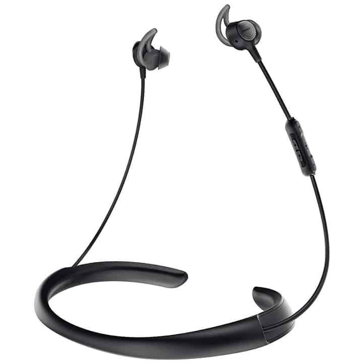 10 Best Wireless Earbuds 2020(Bluetooth, Wireless, In-Ear)
