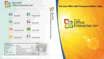 Download Office Professional Plus 2010 - Key & Activator