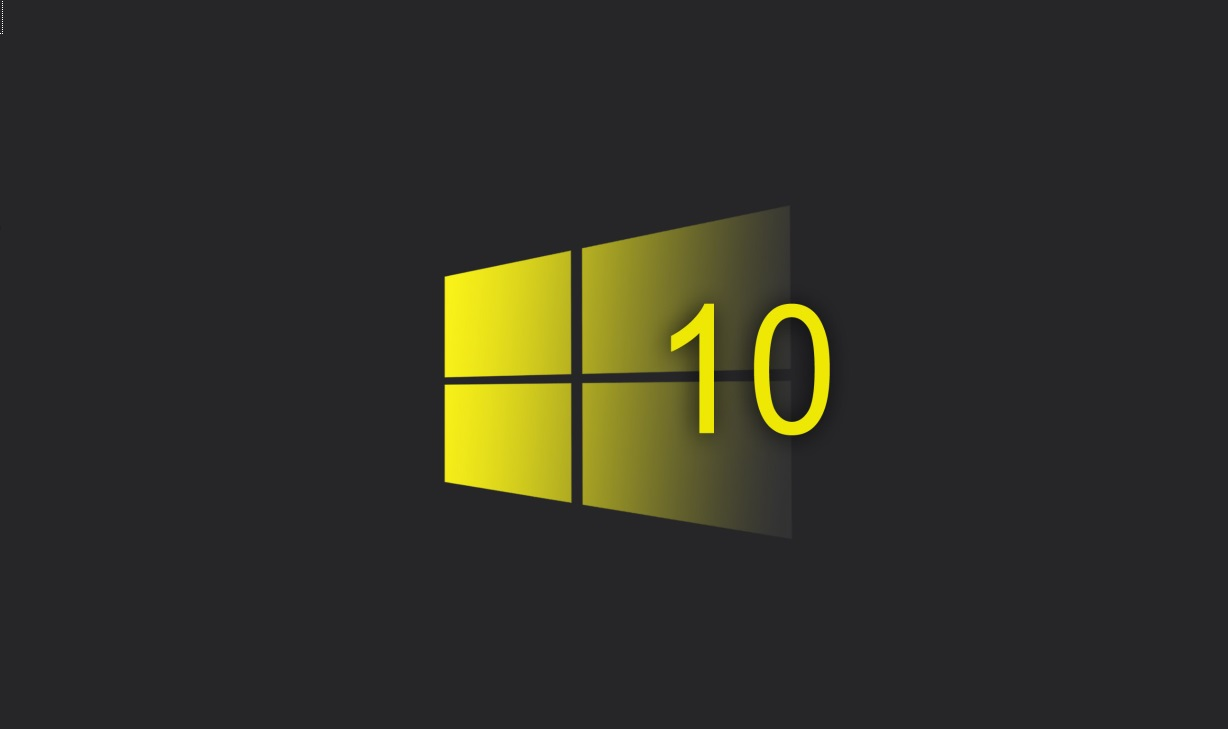 windows 10 pro kickass 64 bit