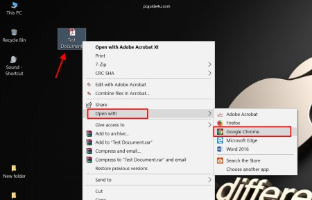 remove password from a pdf file
