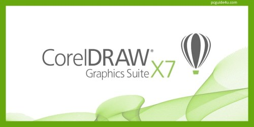 download coreldraw graphics suite