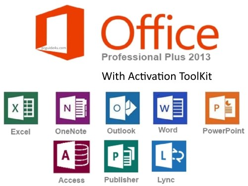 Download office 2013 pro plus