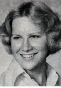 Margaret Albers