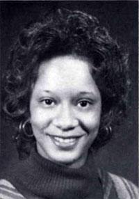 Loretta Giles