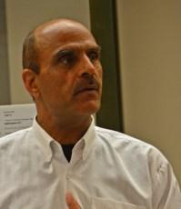 Harbhajan Gill, President