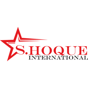 S Hoque International