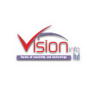 Vision Info bd