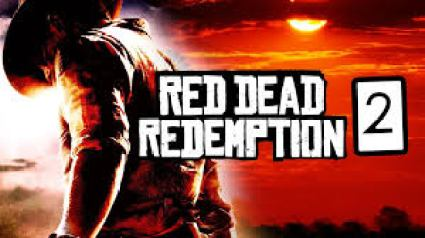 Red Dead Redemption 2 PC Action Game For Free Download
