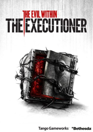 The Evil Within Installation Key + Highly Compressed Crack PC Game For Free Download