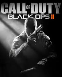Call of Duty Black Ops – SKIDROW   PCGames-Download