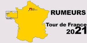 Tour De France 2021 Crack PC-CPY Free Download CODEX