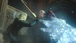 Final Fantasy XIII 2 Crack PC +CPY Free Download Torrent