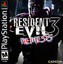 Resident Evil 3 Codex Crack PC Free- CPY Download Torrent