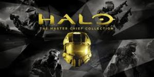 Halo The Master Chief Collection Crack PC Free Download