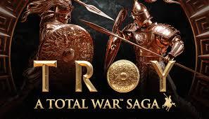 Total War Saga Troy Crack Codex+ CPY Free Download