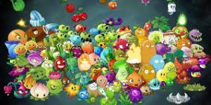 Plants vs Zombies Battle for Neighborville Skidrow PC Game